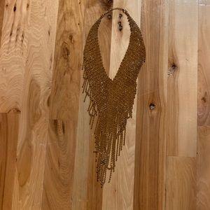 Dillard's necklace